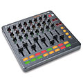 Novation Launch Control XL « Controlador MIDI