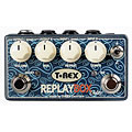 Pedal guitarra eléctrica T-Rex Replay Box