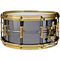 Caja Ludwig Black Beauty LB417BT
