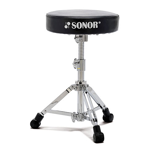 Sonor 2000 Drum Throne
