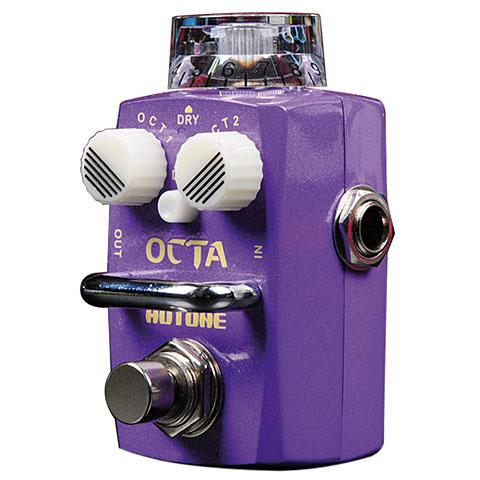 Hotone Octa