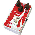 Providence FDR-1F Flame Drive « Pedal guitarra eléctrica