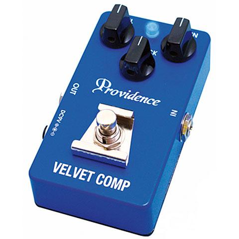 Providence VLC-1 Velvet Comp