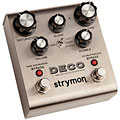 Strymon Deco Tape Saturation & Doubletracker « Pedal guitarra eléctrica