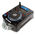 Numark NDX500 « Reproductor CD