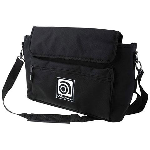 Ampeg PF-500/800 Bag