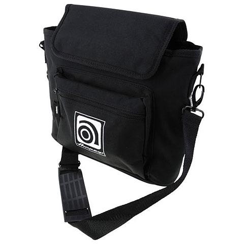 Ampeg PF-350 Bag