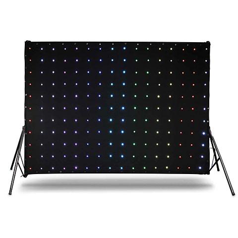 Cameo LED DROPIX 176