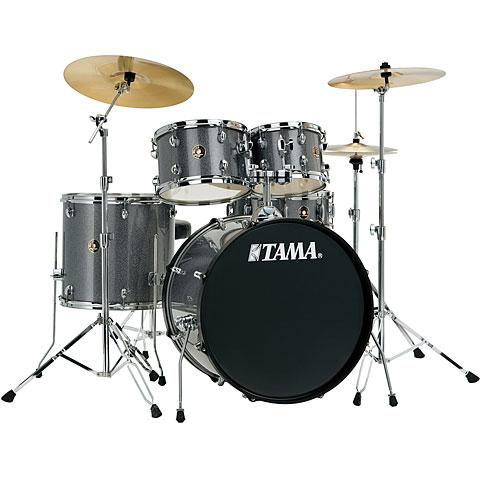 Tama Rhythm Mate RM50YH6-GXS