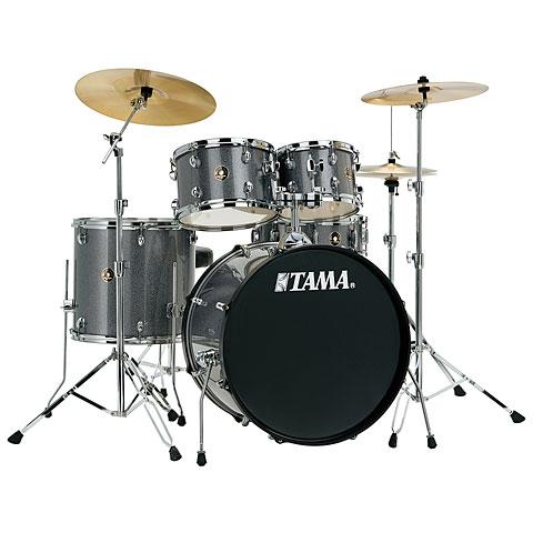 Tama Rhythm Mate RM52KH6-GXS