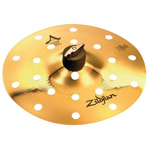 Zildjian A Custom 10  EFX Splash