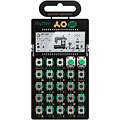 Teenage Engineering PO-12 rhythm « Sintetizador
