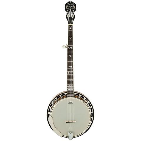 Fender Concert Tone Banjo 55