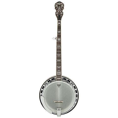 Fender Concert Tone Banjo 59