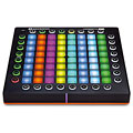 Controlador MIDI Novation Launchpad Pro