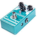 Mr. Black Double Chorus « Pedal guitarra eléctrica