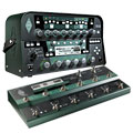 Previo guitarra Kemper Set Profiling Head + Remote