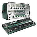 Kemper Set Profiling Head + Remote « Previo guitarra