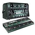 Previo guitarra Kemper Set Profiling Power Head + Remote
