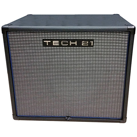 Tech 21 B-112