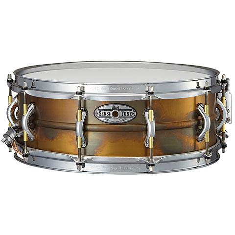 Pearl Sensitone Premium STA1450FB