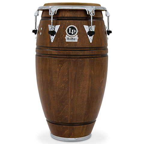 Latin Percussion Signature Series LP552T-RGM