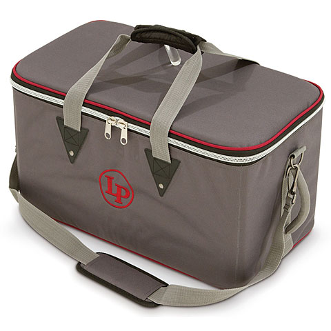 Latin Percussion Ultra-Tek Touring LP533-UT