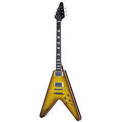 Gibson Custom Shop Flying V Standard « Guitarra eléctrica