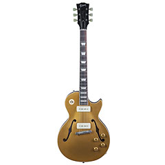 Gibson ES-Les Paul P-90 Goldtop VOS Wrap Around « Guitarra eléctrica