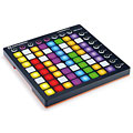 Controlador MIDI Novation Launchpad Mk2