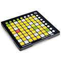 Novation Launchpad Mini Mk2 « Controlador MIDI