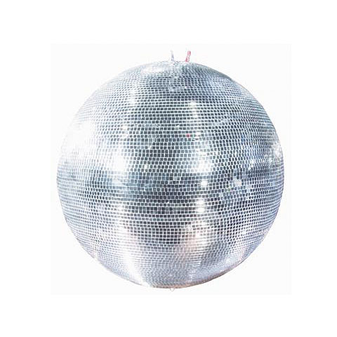 Eurolite Mirrorball 100cm