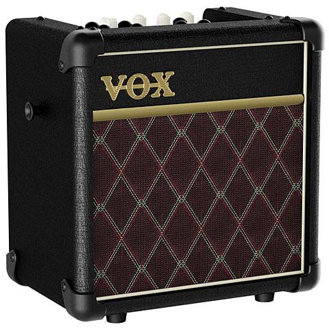 VOX Mini5 Rhythm Classic
