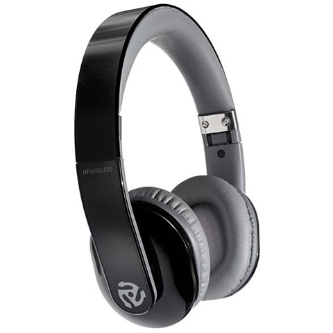 Numark HF-Wireless