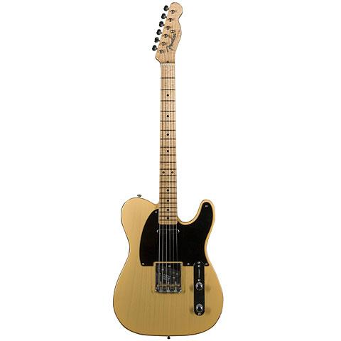Fender Custom Shop 1952 Telecaster NOS