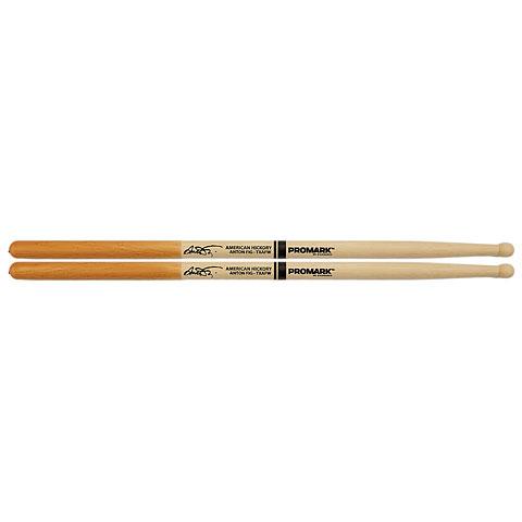 Promark Hickory Signature Anton Fig Drumstick