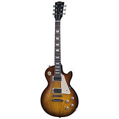 Gibson Les Paul 50s Tribute 2016 HP HB « Guitarra eléctrica