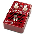 Pedal guitarra eléctrica EBS Red Twister Guitar Edition