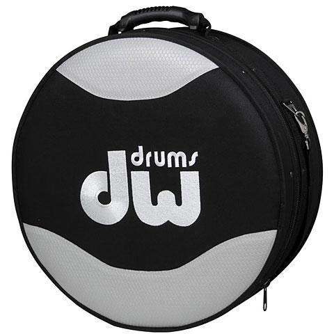 DW 14  x 6,5  Snaredrum Bag