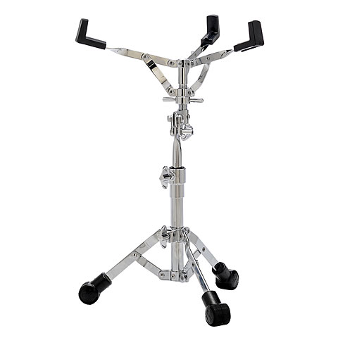 Sonor 2000 Lightweight Snare Stand