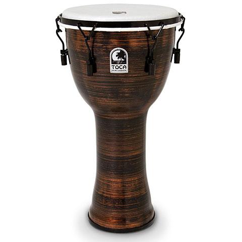 Toca Percussion Freestyle II TF2DM-12SC