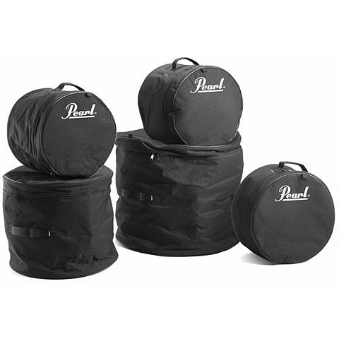 Pearl DBS-04N Drumbag Fusion-Set