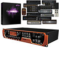 Multiefectos guitarra Avid Eleven Rack + Pro Tools 1 Year