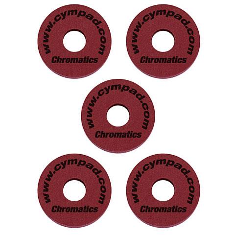 Cympad Chromatics Crimson