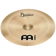 Meinl Byzance Traditional 20'' China
