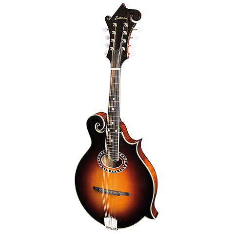 Eastman MD514-CS F-Style Mandolin