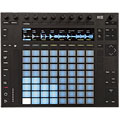 Ableton Push 2 Live 9 Suite Bundle « Controlador MIDI