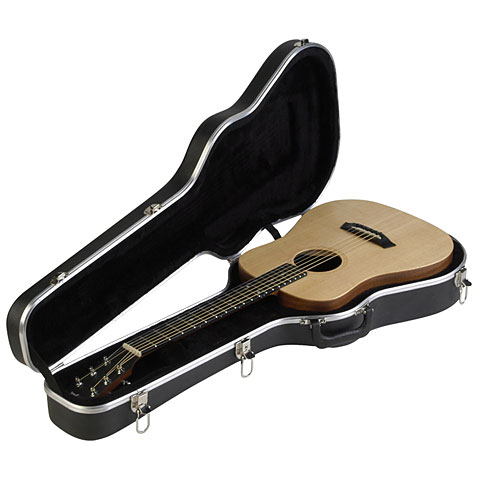SKB 300 Baby Taylor/Martin LX Guitar Case