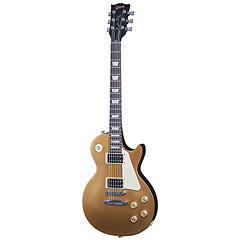 Gibson Les Paul 50s Tribute 2016 HP GT