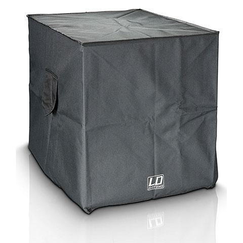 LD-Premium LDGTSUB15B